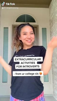 College Life Hacks, High School Hacks, High School Life, Life Hacks For School, School Study Tips, School Tips, College Tips, College Activities, University Tips