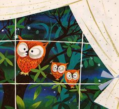 I Can Fly - written by Ruth Krauss, illustrated by Mary Blair (1950 / 1958)