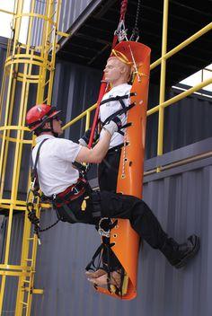 SKED FAQ's | Roco Rescue OnLine