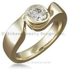 Image result for rings designs