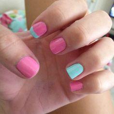 Essie nail polish #nails