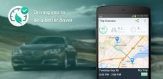 Driving you to be a better driver