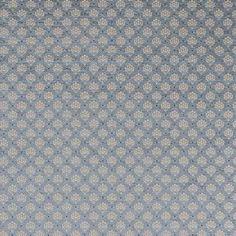 Warwick Fabrics : KENNETT, Colour MIST