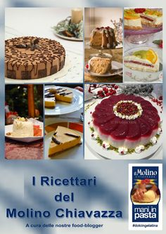 "Find magazines, catalogs and publications about ""ricettario"", and discover more great content on issuu. Sweet Cakes, Finger Foods, Make It Simple, Waffles, Biscotti, Muffin, Menu, Breakfast, Desserts"