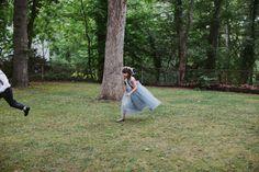 Studio Square Astoria Wedding - copyright Corey Torpie Photography-33