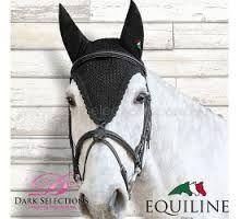 Image result for horse ear bonnets australia
