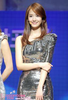 #yoona #snsd #kpop
