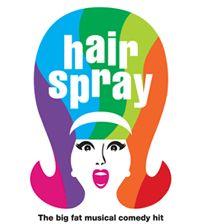 Hairspray #Vancouverscape #TheArtsClub #Hairspray #StanleyAllianceIndustrialStage