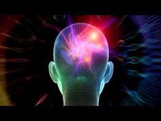 Meditação para fortalecer o amor proprio e auto estima - YouTube                                                                                                                                                                                 Mais