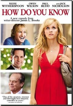 How Do You Know DVD ~ Reese Witherspoon, http://www.amazon.com/dp/B003EYVXXC/ref=cm_sw_r_pi_dp_uPO-rb1ASTHSF