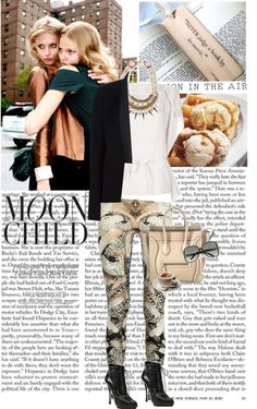 """""""fℯℯℓ. 686"""" by the-running-verb ❤ liked on Polyvore"""