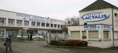 French dairy group Lactalis is widening a product recall to cover all baby milk manufactured by a factory at the center of a salmonella contamination, Finance minister Bruno Le Maire said on Friday. After Baby, Baby Food Recipes, Milk, Health, Pdg, Police, Dairy, Mardi, French