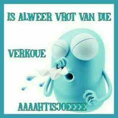 Random Quotes, Daily Quotes, Afrikaans Quotes, Get Well Soon, Interesting Stuff, Lisa, Cold, Humor, Winter