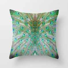 https://society6.com/product/peacocks-in-clouds_pillow#25=193&18=126