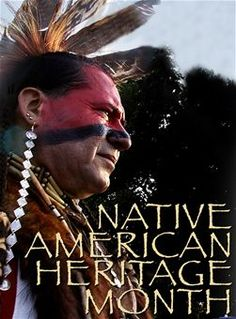 Native American Heritage Month, National Days, Nativity, People, Movie Posters, Movies, Films, The Nativity, Film Poster