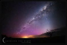 Aurora Australis by CapturingTheNight on DeviantArt