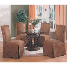 @ Home Furnishings of Florida  Orlando's #1 Furniture Distributors  407.636.3599 