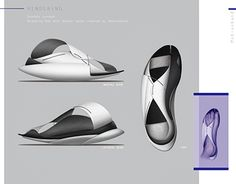 "Check out new work on my @Behance portfolio: ""AtMöbiusband"" http://be.net/gallery/52884917/AtMoebiusband"