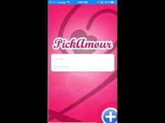 Online dating site ottawa
