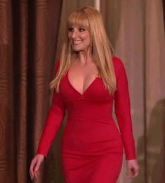 Melissa Rauch (Bernadette from Big Bang Theory) being sexy as hell Melissa Rauch, Beautiful Celebrities, Beautiful Actresses, Gorgeous Women, Amazing Women, Kayley Melissa, Glamour, Female Stars, Female Form