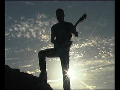 Afrikaans, Latest Video, Change The World, Music Videos, Songs, Concert, Concerts, Song Books