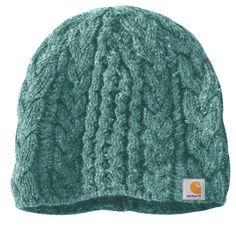 carhartt Style # 101414 Women's Austel Hat