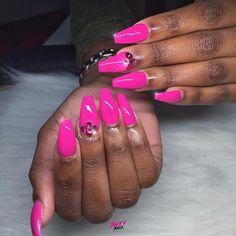 LUSTING  #Nailsbyphabii #baddienailz #nails #nailgasm #nailglam #nailstyle #nailmob #nailgame #nailsonfleek #nailgwad #nailcandy #nailporn #dopenails #blackgirlsdonails #nailprodigy #nailpro #pronails #bossnails #nailguru #cheapassnailz  #fabdoesmynails  #idonails #bossnails  #jaxnails #glamnails #904nails #duvalnails