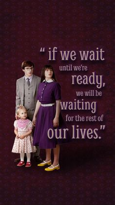 A series of unfortunate events wallpaper A series of unfortunate events wallpaper from Klaus, Violet and Sunny<br> Netflix Series, Series Movies, Book Series, Netflix Time, Grey's Anatomy, Movies Showing, Movies And Tv Shows, A Series Of Unfortunate Events Quotes, Les Orphelins Baudelaire