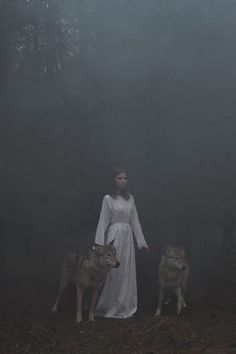 * by Olga Barantseva Queen Aesthetic, Princess Aesthetic, Witch Aesthetic, Book Aesthetic, Character Aesthetic, Aesthetic Pictures, Fantasy World, Dark Fantasy, Fantasy Art