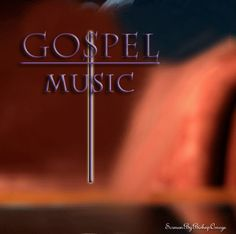 """Take a listen to all of the great gospel music our sister site """"Gospel Music Set Apart"""" has in store for you this..."""