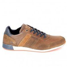 Chaussures de ville homme et pas cher sur Sports-Loisirs Bull Boxer, Adidas Sneakers, Sports, Fashion, Shoes For Suits, Smooth Leather, Hobbies, Heels, Hs Sports