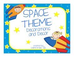 NASA Astronaut Space Motivational Poster Print Office School Classroom Vision
