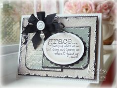 Whiterockmama's Challenge by AndreaEwen - Cards and Paper Crafts at Splitcoaststampers