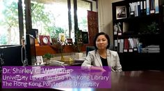 Shirley C. Librarians, University, Education, Onderwijs, Learning, Community College, Colleges
