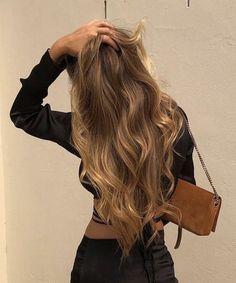 Blonde Makeup, Hair Makeup, Makeup Eyes, Bad Hair, Hair Day, Hair Inspo, Hair Inspiration, Brown Blonde Hair, Blonde Honey