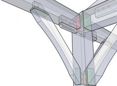 japanese timber frame plans | Home Construction Design 5 - McLeod Creek Timber Frame Company