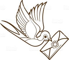 swallow-with-a-letter-sketch-tattoo-vector-id514052564 (1024×888)