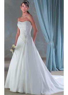 3ea566c69c57 18 Best wedding dresses mandybride.com images