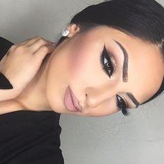 #luxylash Instagram photos | Websta Get 15% off using promo code LUXYPIN at checkout ❤️ Luxy Lash Premium Mink Lashes ❤️ SHOP: www.luxy-lash.com