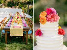 Private-Estate-Wedding-Los-Gatos-066