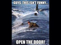 The Best Military Memes Part 3 - https://www.warhistoryonline.com/war-articles/the-best-military-memes-part-3.html