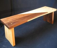 Japanese Woodworking | Reply Print this page Email this Message