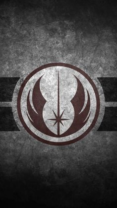 Star Wars Quality Cell Phone Backgrounds - Star Wars Clones - Ideas of Star Wars Clones - Star Wars Quality Cell Phone Backgrounds Jedi Wallpaper, Star Wars Wallpaper Iphone, Cellphone Wallpaper, Royal Wallpaper, Summer Wallpaper, Screen Wallpaper, Wallpaper Quotes, Star Wars Clones, Images Star Wars
