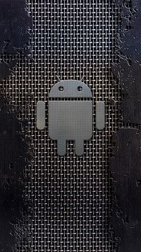 Huawei Honor 4X Wallpapers - Wasted Metal Android wallpapers