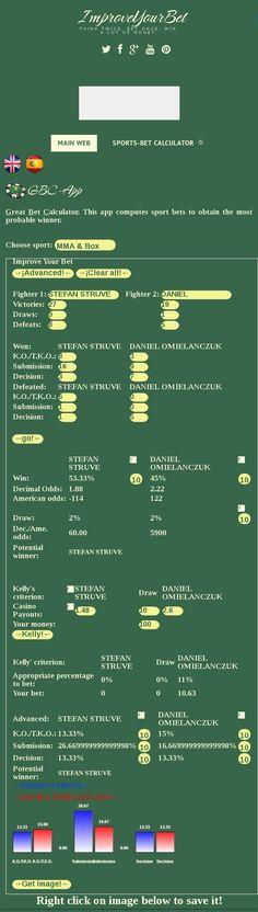 ufc-204-forecast-and-predictions-stefan-struve-vs-daniel-omielanczuk