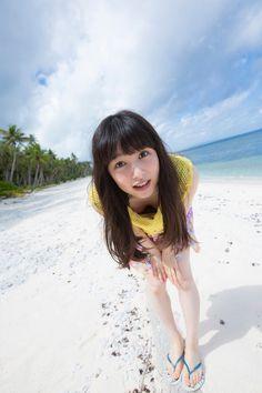Cute Asian Girls, Sexy Hot Girls, Cute Girls, Cool Girl, Korean Beauty Girls, Asian Beauty, Kawai Japan, Japan Girl, Japanese Models