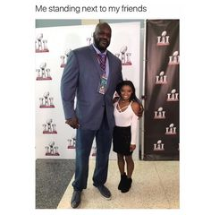 lol hows the weather up there | simone biles | shaq | meme | lol | hoenest on Instgram