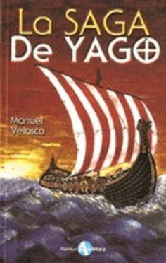 La Saga de Yago (1999)
