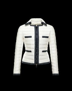 322 best down jacked images cardigan sweaters for women down rh pinterest com
