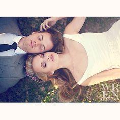 Wren Gracyn Photography #wrengracynphotography #fashion #wedding #bride #couple #photography #art #hair #makeup #flowercrown #bohemian #dreamy #spring